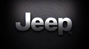 jeep black emblem car picker jeep