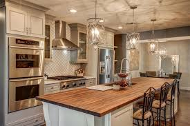 Kitchen And Bath Cabinets Wholesale by J U0026k Greige U0026 White Kitchen Cabinets In East Valley Arizona