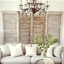 Shabby Chic Farmhouse Decor by Best 25 Shabby Chic Rooms Ideas On Pinterest Shabby French Chic
