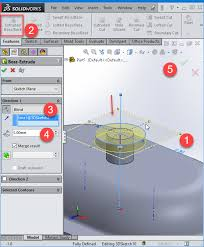 solidworks tutorial easy to follow 3d sketching using solidworks
