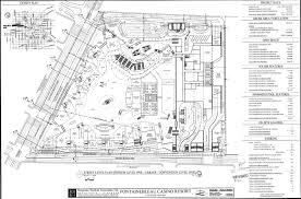 Orange County Convention Center Floor Plan by Casino Design Archives Two Way Hard Three Las Vegas Casino