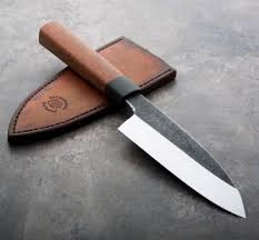 handcrafted kitchen knives handmade chef knives eatingtools