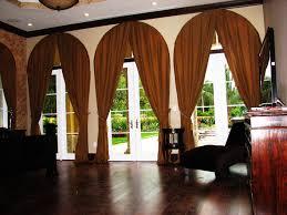 charlie u0027s home décor drapes installation drapes installation