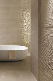 Tiled Bathrooms Designs 274 Best Bathroom Design Inspiration Images On Pinterest