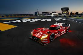 Nissan Gtr Lm Nismo 2016 - wallpaper nissan gt r lm nismo prototype racing car sports car