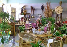 about phoenix flower shops the local florist flower delivery for