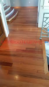 Wood Floor Refinishing Service San Diego Hardwood Floor Refinishing 858 699 0072 Fully Licensed