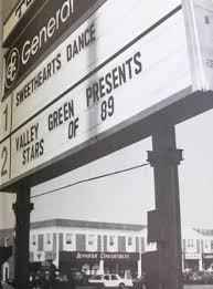 Fortunoff Backyard Store Wayne Nj Cinema 46 In Totowa Nj 1988 Vintage Passaic County New Jersey