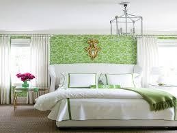 top green and white bedroom ideas home decor interior exterior