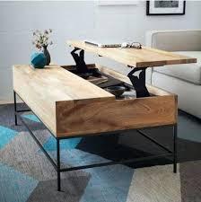 Living Room End Table Ideas Table Living Room U2013 Littlelakebaseball Com