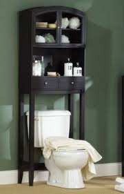 Over The Toilet Cabinet Ikea Cabinet Interesting Over The Toilet Cabinet Ideas Over The Toilet