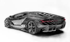 koenigsegg car drawing koenigsegg agera r drawing blue version by pavee12120 on deviantart