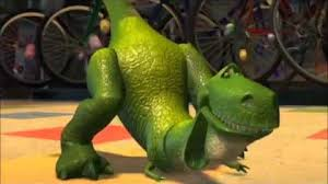 jurassic park references pixar productions pixar wiki