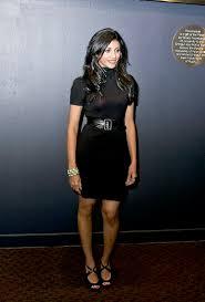 Reshma Shetty In Bikini - reshma shetty photos 1 superiorpics com