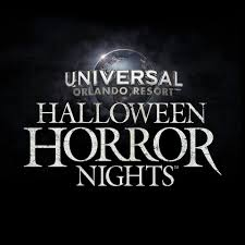 past themes of halloween horror nights halloween horror nights universal orlando home facebook