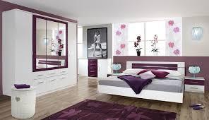 Schlafzimmer Schrank Nussbaum Rauch Schlafzimmerschrank Kleiderschrank Weiß Alpin 5 Türig Mit