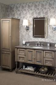Powder Room Decorating Pictures - green powder room carpet design ideas u0026 pictures zillow digs