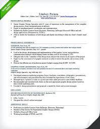 Junior Interior Designer Job Description 100 Interior Design Student Resume Custom Analysis Essay