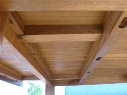 Esszimmertisch Selber Machen Esstisch Und Bank Aus Nussbaum U2013 Fertig Holzwerkerblog Von
