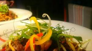 cosy cuisine traditional lancashire soul food with a contemporary twist honest