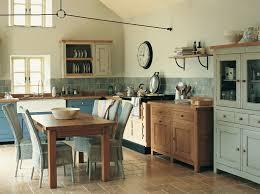 cuisine style retro décoration vintage cuisine infos et conseils