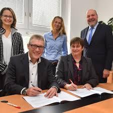 Vhs Bad Waldsee Kooperation U2013 Metropolregion Rhein Neckar News U0026 Events