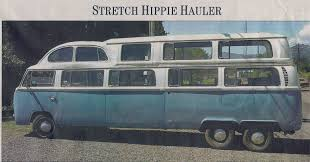volkswagen hippie van hippie vans just random stuff yes indeed vans flower