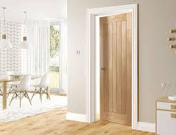 Best  Internal Doors Ideas On Pinterest White Internal Doors - Interior doors for home
