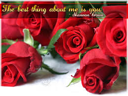 Flower Love Quotes by Happy Rose Day Quotes Sms Images Wallpapers 2017 Earticleblog