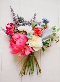Nice Flower Picture - top 25 best pretty flowers ideas on pinterest beautiful flowers