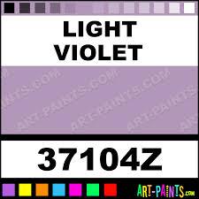 light violet pinstriping spray paints aerosol decorative paints