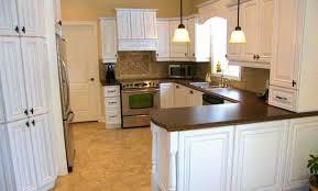 billot de cuisine pas cher billot central de cuisine amazing design ilot central cuisine pas