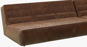 Maxwell Sofa Restoration Hardware Sofa Restoration Hardware Sleeper Sofa Restoration Hardware