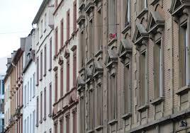 Haus Kaufen Bis 100000 Finanzierung Die Drei Größten Fallen Beim Immobilienkauf Mopo De