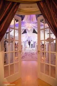 Mansion Party Rentals Atlanta Ga Suada Studio Weddings Get Prices For Wedding Venues In Atlanta Ga