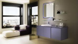 Popular Bathroom Colors Some Of The Most Popular And Distinct Bathroom Color Combinations