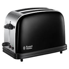 Grey Kettle And Toaster Russell Hobbs 23332 Colours Plus 2 Slice Toaster With 20414