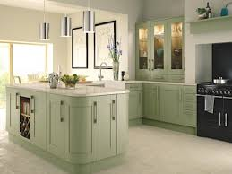 tag for kitchen color ideas with antique white cabinets nanilumi