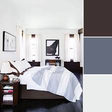 What Are Soothing Colors For A Bedroom Soothing Bedroom Color Palettes