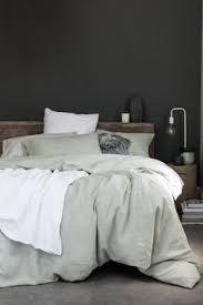Shop Duvet Hampton Linen Bedpack Online Shop Ezibuy Linen Duvet Cover