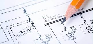 design engineer electrical design engineer