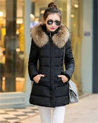 womens winter dress coats canada dress top lists colorful and