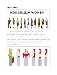 proper islamic dress at masjid