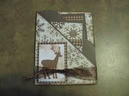 christmas card karen u0027s cards u0026 ideas