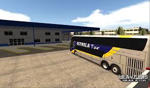 mad skills motocross 2 mod heavy bus simulator gudang game android apptoko