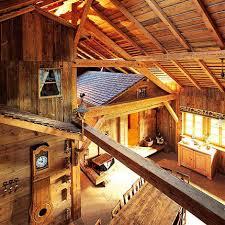 chambre montagne chambres secrètes à la montagne