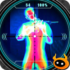 vision apk sniper vision apk for windows phone android and