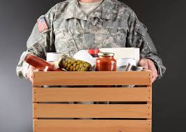 care packages for soldiers a guide on what to send