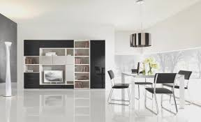 living room simple living room ornaments modern design ideas