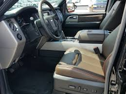 ford expedition 2017 2017 ford expedition king ranch rwd crossover for sale in